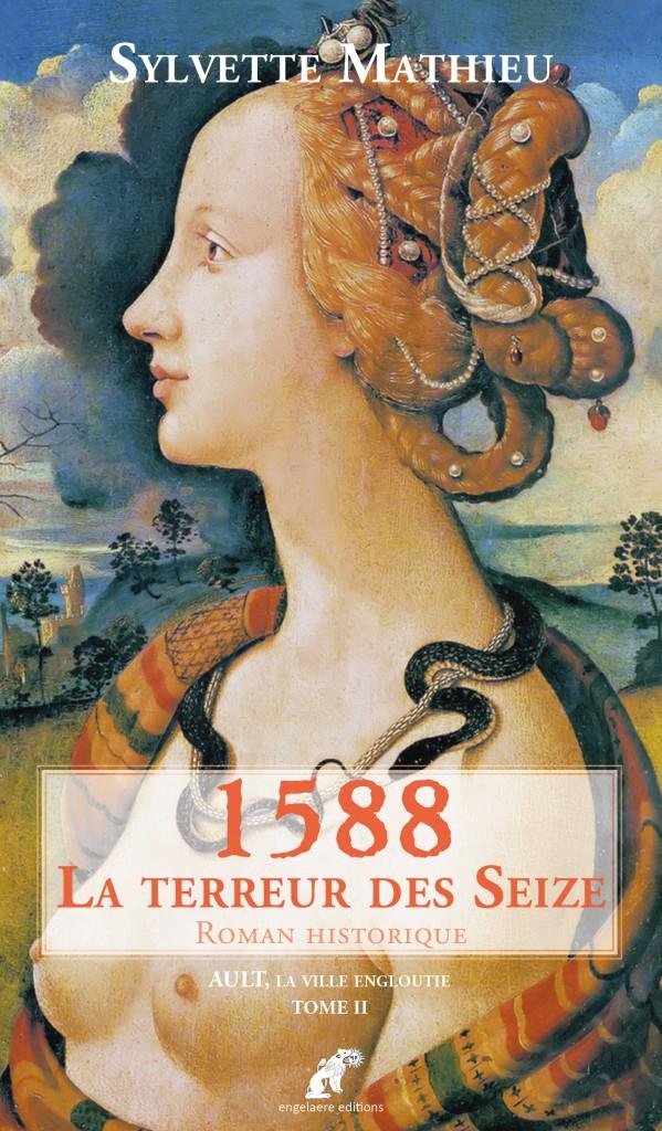 1588 la terreur des seize