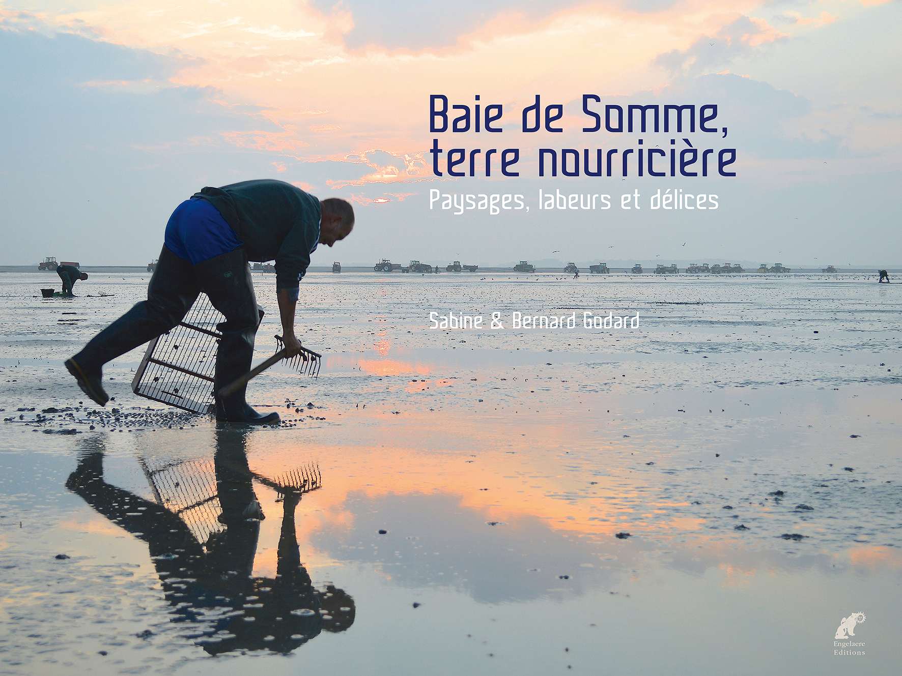couv baie de Somme