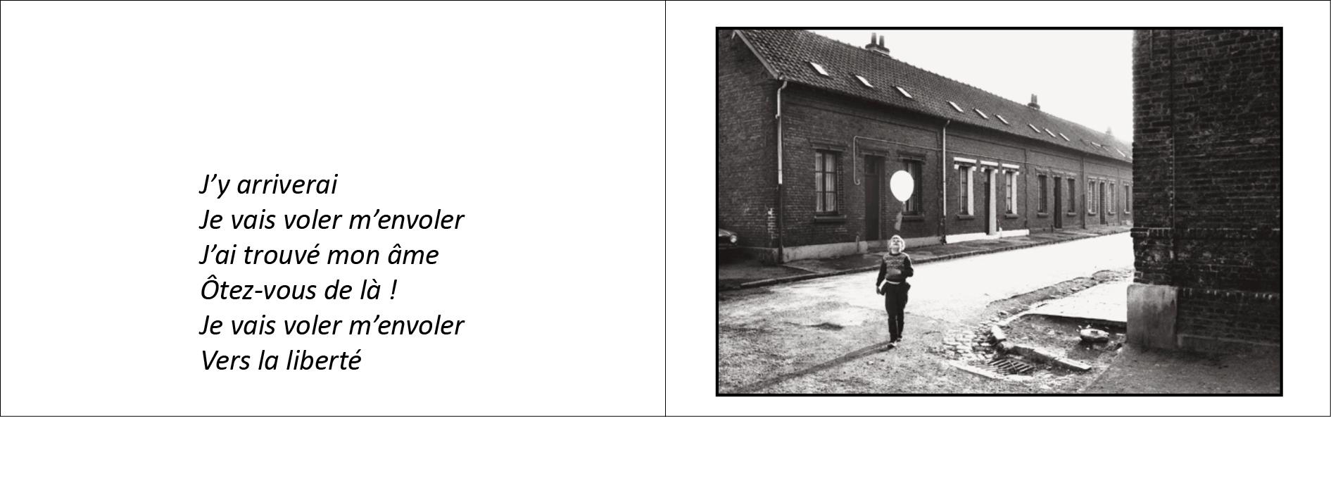 ballon © Carl Uytterhaegen