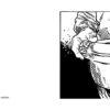 Illustration de Mako