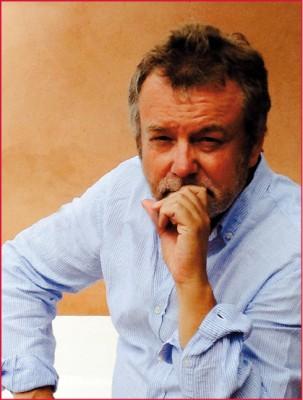 Julien Wzorek