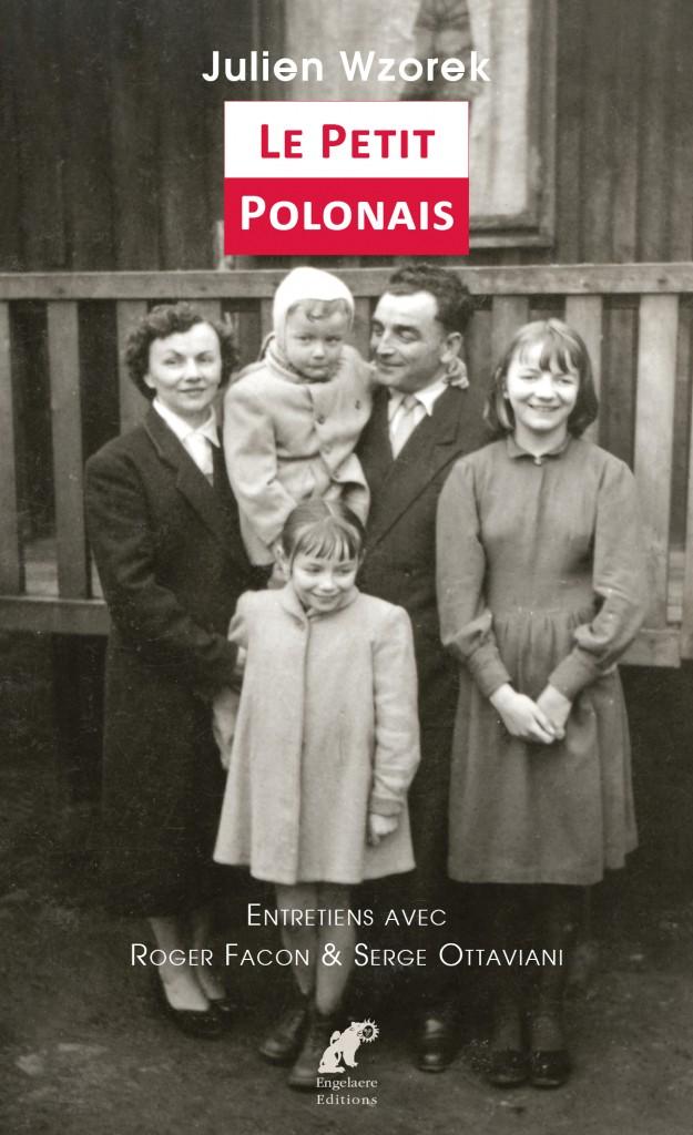 Le Petiti Polonais