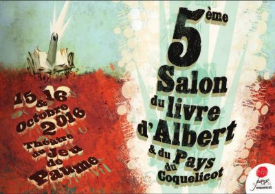 salon-albert-2016