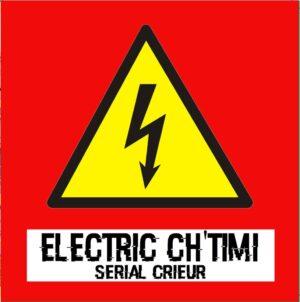 Électric Chtimi